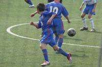 komazawa_convert_20110411061801.jpg