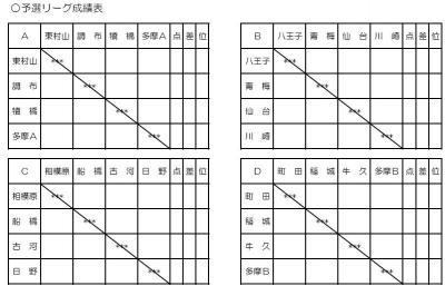 tamashishoutai_convert_20100311001127.jpg