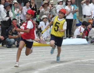 undoukai_convert_20110521153900.jpg