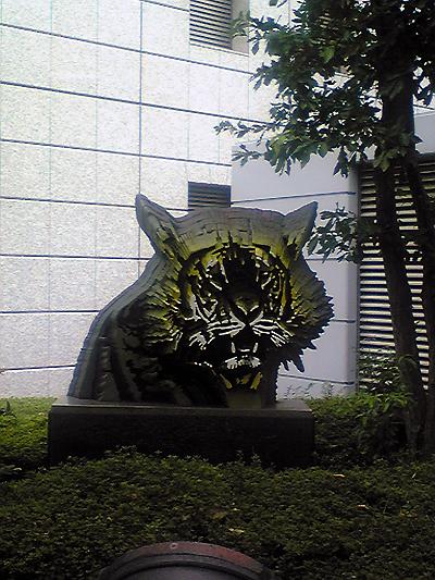 Image9211.jpg