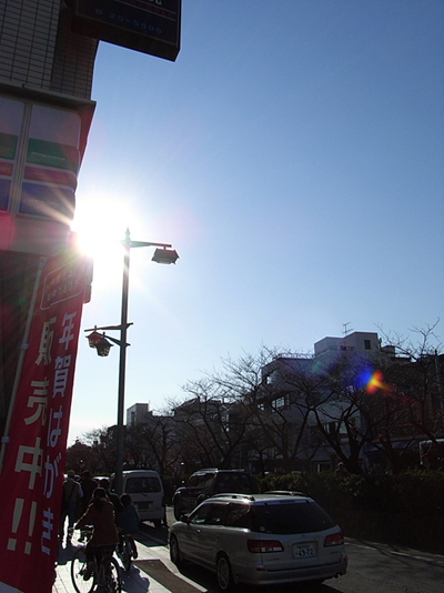 RIMG94622.jpg