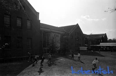 関西学院L