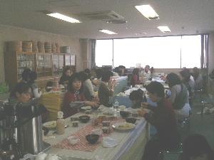 カフェ全景20100204