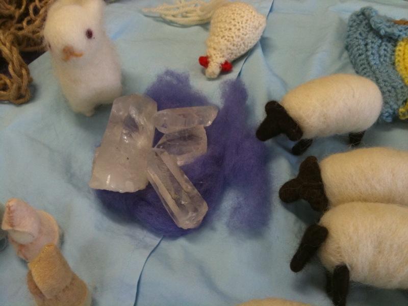 20100617綿人形