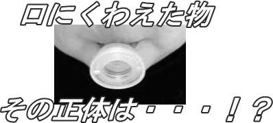 独占記事3
