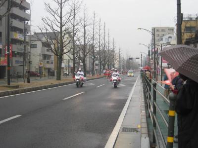 愛媛マラソン2