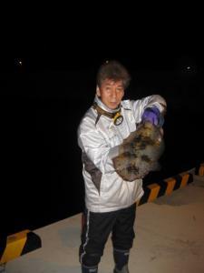 宇和島の釣り 075