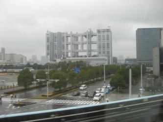 東京 ラン 禁煙 065