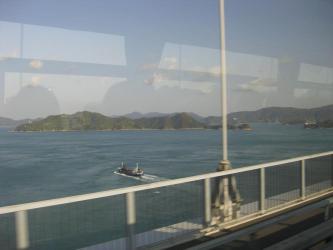 宮島の旅3