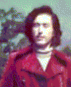 20060525133013