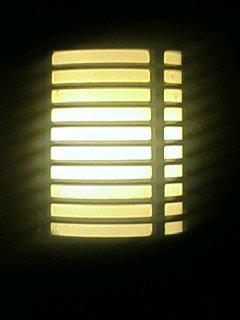 20060630133017
