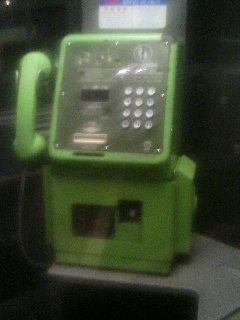 20060926100350