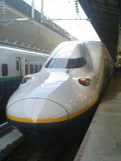 20070205103549