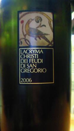 ワイン 2