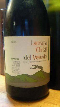 ワイン 1