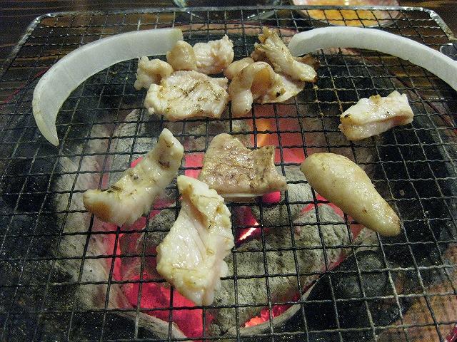iwamatsuya 6