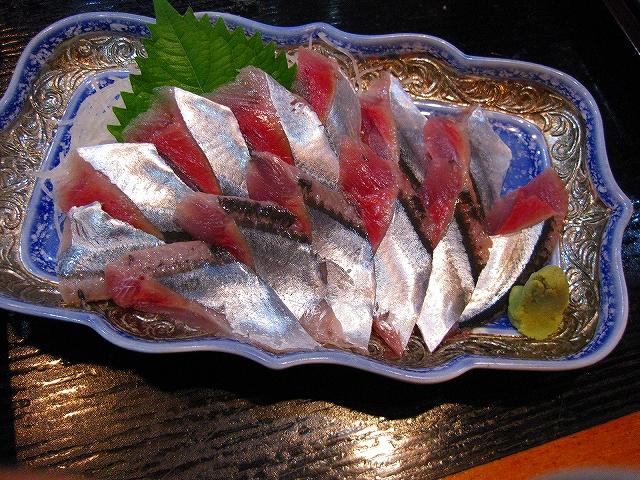 subashishokukai 3