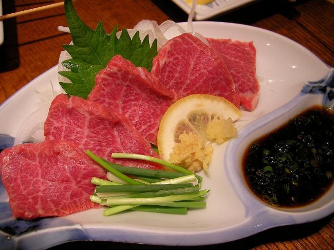 fujiyoshi 10