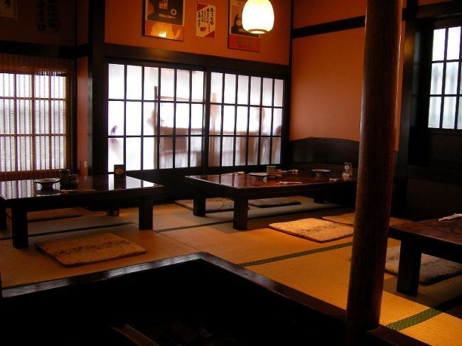 fujiyoshi 16