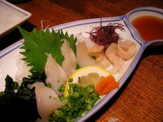 fujiyoshi 7