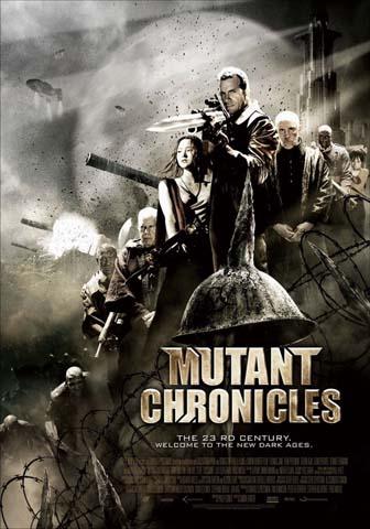 20081216-movie04.jpg