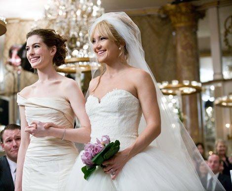 bridewars3.jpg