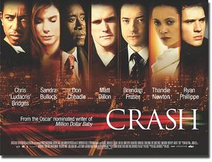crash01.jpg