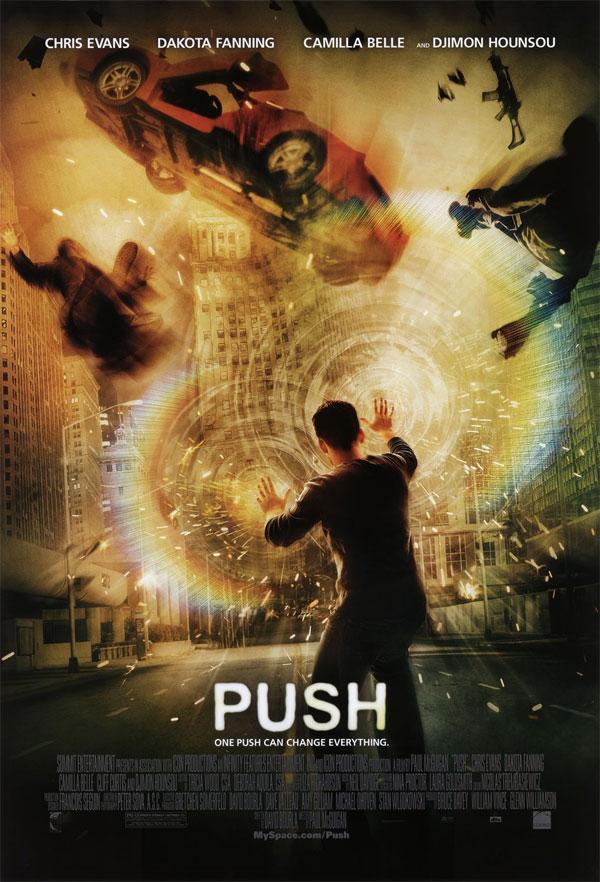 push2_large.jpg