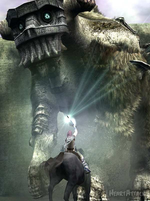 09040902_Shadow_of_the_Colossus_10.jpg