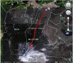 20090620_map-01.jpg