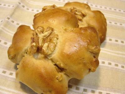20080128クルミパン