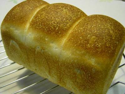 20080329イギリス食パン