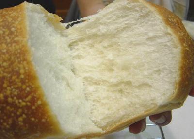 20080329イギリス食パン断面