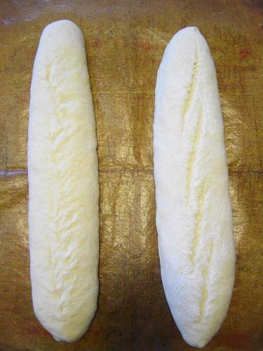 20080510バタールクープ