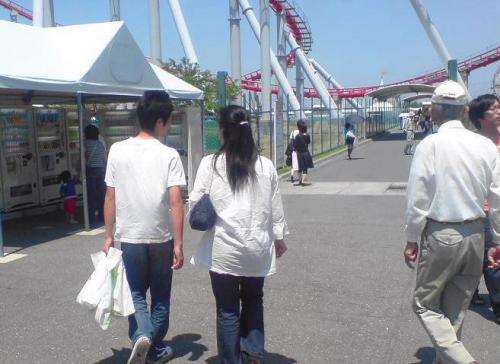 20080613長島にて