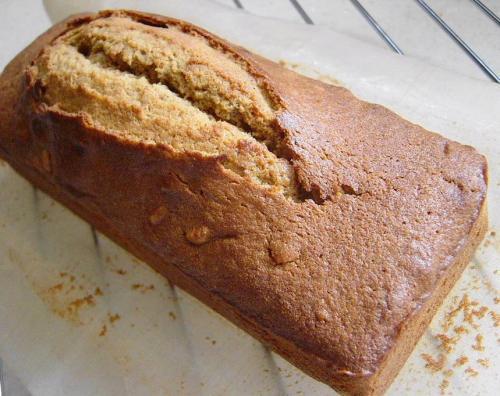 20080623きな粉のパウンドケーキ全体