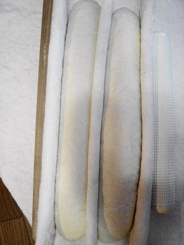 20080823バタール仕上げ発酵後