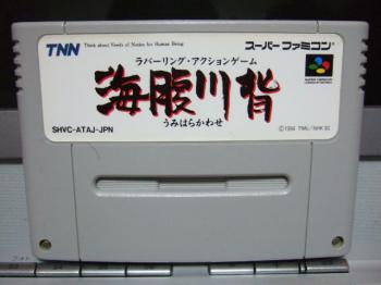 スーパーファミコン (56)