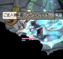 20051210230946.jpg
