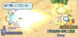 20060320235400.jpg