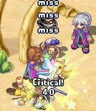 20060321000253.jpg