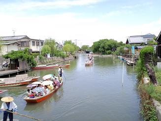 yanagawa1.jpg