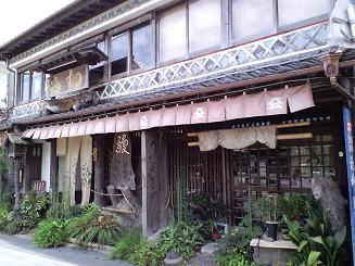 yanagawa3.jpg