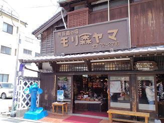yanagawa5.jpg