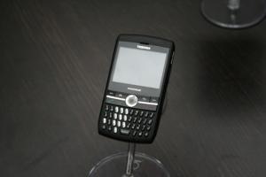 20080127132849