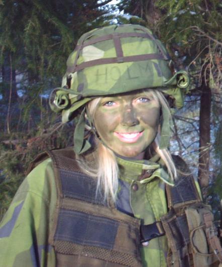 Swedish6.jpg