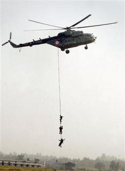 capt.del10310281105.india_air_force_del103.jpg
