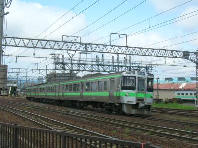 DSCN0344.jpg