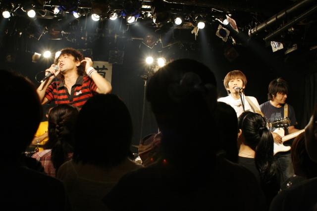 201009190008.jpg