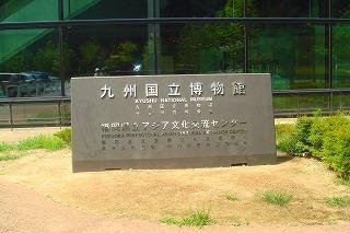komugi 004